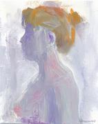 Figures & Portraits