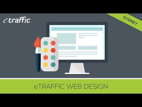 Web & App Development in Sydney. theAd™ - Digital Agency. The Ad.