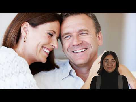 Superior Medical Solutions - Erectile Dysfunction Treatment Center in Arvada