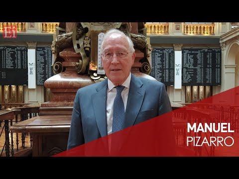 """Video Análisis con Manuel Pizarro: """"Siempre hay tiempo para evitar las consecuencias de una crisis"""""""