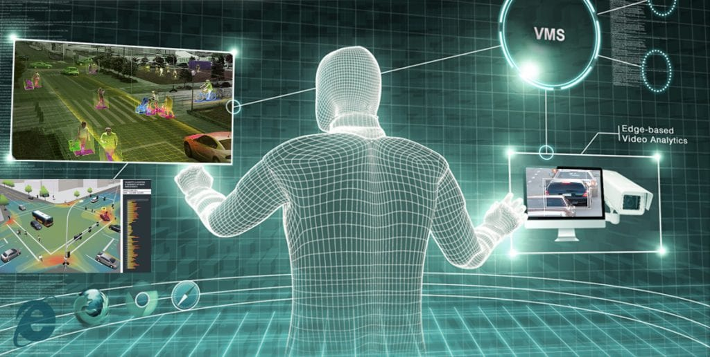 Global Video Analytics Market Size , Share & Market Forecast - TechSci Research
