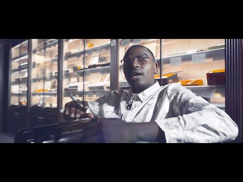 Y.N.X.716 - History x Solid Gold Soul (New Official 4K Music Video)