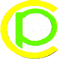 9573530655?profile=RESIZE_180x180