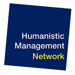 9th Annual International Humanistic Management Conference 2021: 'Solutions'