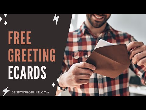 Send a Free Group Greetings Online Features | Send wish online