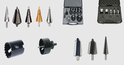 Cutting tools and annular cutters