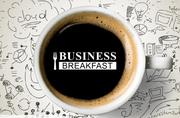 (New) DIX HILLS DINER (LIVE/ IN PERSON) Business Development Breakfast