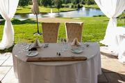 Brooklake-Country-Club-New-Jersey-Wedding-Venue