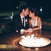 Brooklake-Country-Club-Wedding-Venue-NJ