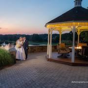 Brooklake-Country-Club-Outdoor-Wedding-Venue-in-NJ