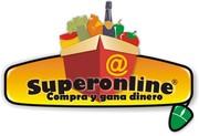 Presntación  SuperOnline en Valencia