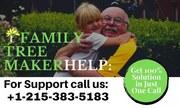 FamilyTreeMakerHelps_Banner