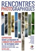 Exposition des rencontres photographiques de Floreffe