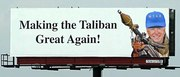 'Making the Taliban Great Again' Billboards criticizing President Biden put up across Pennsylvania3