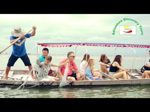 Hue City Tours: Best Unique Day Trips in Hue Vietnam