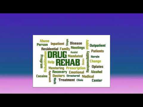 How To Choose A Drug And Alcohol Rehab