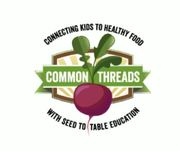 Common Threads Composting Events