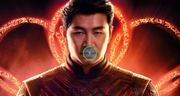 Watch Shang-Chi Movie (Streaming now at home for free)