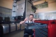 Road Star Truck and Trailer Repair – Best Mobile Truck Repair Service Provider in Mississauga