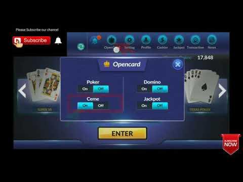 QQDEWA: Situs Slot Online & Agen Judi Online Terpercaya 2021