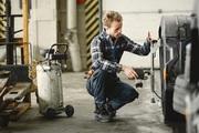 Road Star Truck and Trailer Repair – Specialise in Mobile Truck Repair in Kitchener
