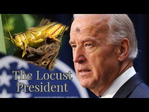 Joe Biden and the G.I. Joe Movie Predictive Programming