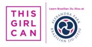 Free Martials Arts Classes for women (BJJ Brazilian Jiu Jitsu)