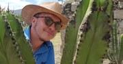 Alan en México