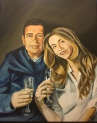 anniversary portrait 29!