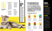 For the Love of Pets - Spread 2