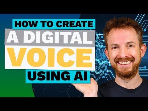 Voicify | Enterprise Conversational AI - Easily Build Voice Apps & Chatbots