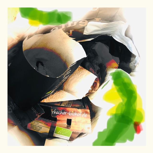 kompost-surreal-brigitte-windt-2021