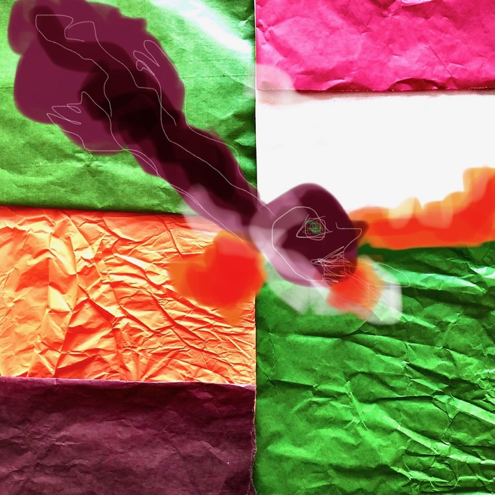 blumenpapiertrocknen-brigitte-windt-2021