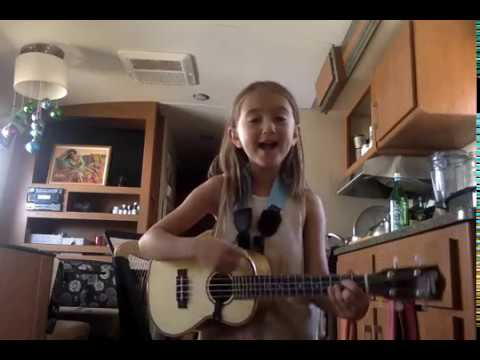 """""""Love Will Find A Way"""" (Cover by Joselyn Sky)"""