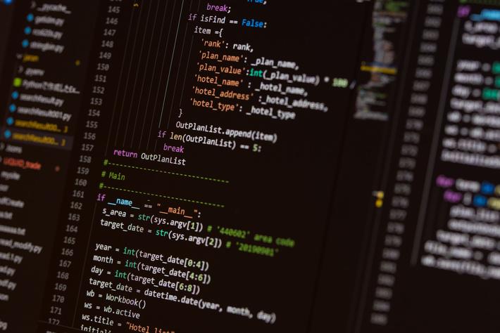 Top Frameworks Every Python Developer Should Explore
