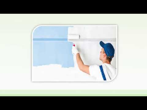 How To Select A House Painting Contractor