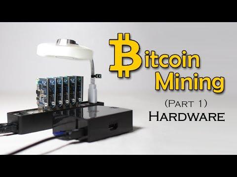 Myminersworld.com Crypto Mining Equipment & Hardware