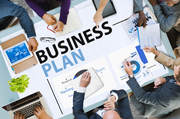 Small Business Opportunities - Start a Small Business