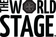 """The 'new' World STAGE May 2019 """"Spring Jazz Concert Series +"""" *updatez* ~"""