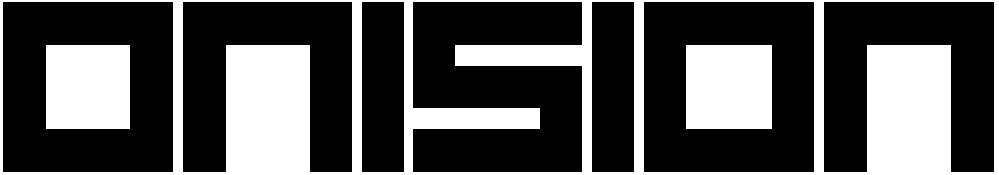 Onision Prime Logo