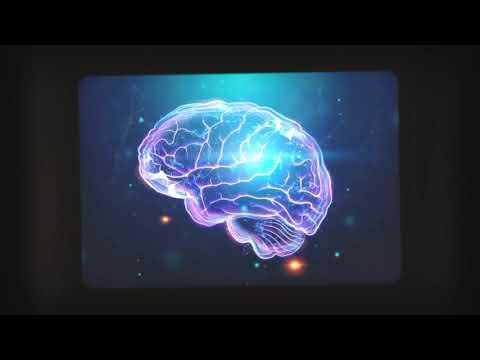 Nerve Health Supplements