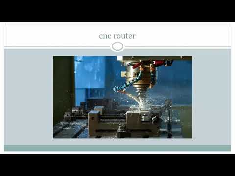 What exactly is CNC milling