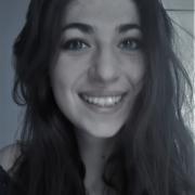 Colette Sopena