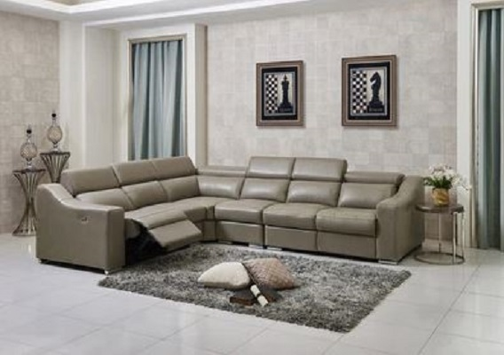 Home Styles Furniture Canada