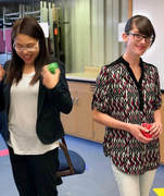 tesol-trainers-experiential-and-empowering-pd