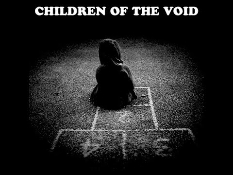 Children of The Void: What Happened To Baby Kate?