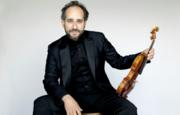 MÚSICA: Orquestra Clássica de Espinho | Giovanni Guzzo