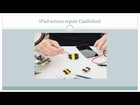 Iphone Repairs Do It Yourself