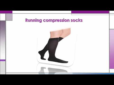 What Is The Plantar Fasciitis Sock And How Does It Work