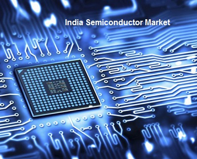 Networking & Communication Segment to Dominate the India Semiconductor Market through FY2027F – TechSci Research